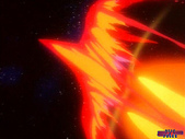 2013日本真人版科學小飛俠電影映画「ガッチャマン」:pix-15-Gatchaman_OVA.jpg