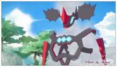 2015 GATCHAMAN CROWDS INSIGHT 新科學小飛俠動畫:Gatchaman Crowds insight6.jpg