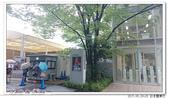 2015年8月26日東京上野の森美術館メカニックデザイナー 大河原邦男展 :2015年8月26日東京上野の森美術館メカニックデザイナー 大河原邦男展 52.jpg