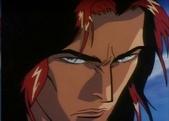 2013日本真人版科學小飛俠電影映画「ガッチャマン」:Gatchaman_OVA (6).jpg