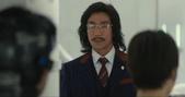 2013日本真人版科學小飛俠電影映画「ガッチャマン」:2013科學小飛俠電影30.JPG