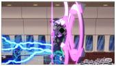 2015 GATCHAMAN CROWDS INSIGHT 新科學小飛俠動畫:Gatchaman Crowds insight1.jpg