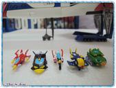 2012EX合金科學小飛俠新鳳凰號Gatchaman II:Kena科學小飛俠新鳳凰號28.jpg