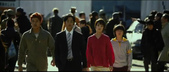 2013日本真人版科學小飛俠電影映画「ガッチャマン」:2013科學小飛俠電影3.JPG
