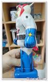 Kena的新增科學小飛俠收藏(2010~2016):科學小飛俠海底秘密基地鐵雄Ken鐵皮公仔8.jpg