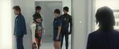 2013日本真人版科學小飛俠電影映画「ガッチャマン」:2013科學小飛俠電影31.JPG