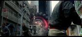 2013日本真人版科學小飛俠電影映画「ガッチャマン」:2013科學小飛俠電影4.JPG