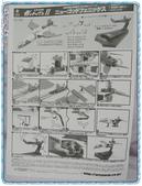 2012EX合金科學小飛俠新鳳凰號Gatchaman II:Kena科學小飛俠新鳳凰號30.jpg