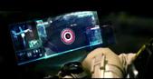 2013日本真人版科學小飛俠電影映画「ガッチャマン」:2013科學小飛俠電影32.JPG