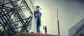 2013日本真人版科學小飛俠電影映画「ガッチャマン」:2013科學小飛俠電影5.JPG