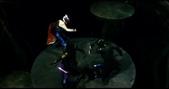 2013日本真人版科學小飛俠電影映画「ガッチャマン」:2013科學小飛俠電影33.JPG