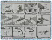 2012EX合金科學小飛俠新鳳凰號Gatchaman II:Kena科學小飛俠新鳳凰號32.jpg