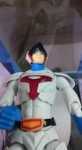 千值練科學小飛俠タツノコヒーローズ ファイティングギア 『科学忍者隊ガッチャマン G1,G2号:科學小飛俠Gatchaman千值練42Kena Liu.jpg