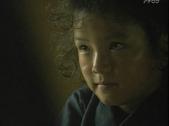 2013日本真人版科學小飛俠電影映画「ガッチャマン」:1231-hamada-18.jpg
