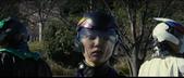 2013日本真人版科學小飛俠電影映画「ガッチャマン」:2013科學小飛俠電影6.JPG