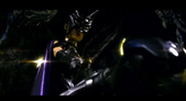 2013日本真人版科學小飛俠電影映画「ガッチャマン」:2013科學小飛俠電影34.JPG
