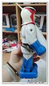 Kena的新增科學小飛俠收藏(2010~2016):科學小飛俠海底秘密基地鐵雄Ken鐵皮公仔10.jpg