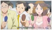 2015 GATCHAMAN CROWDS INSIGHT 新科學小飛俠動畫:Gatchaman Crowds insight230.jpg