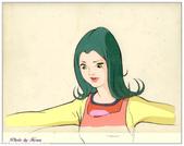科學小飛俠賽璐璐セル画ガッチャマンANIME CEL GATCHAMAN:科學小飛俠賽璐璐セル画ガッチャマンANIME CEL GATCHAMAN5.jpg