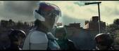 2013日本真人版科學小飛俠電影映画「ガッチャマン」:2013科學小飛俠電影7.JPG
