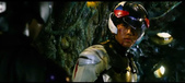2013日本真人版科學小飛俠電影映画「ガッチャマン」:2013科學小飛俠電影35.JPG