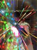 千值練科學小飛俠タツノコヒーローズ ファイティングギア 『科学忍者隊ガッチャマン G1,G2号:科學小飛俠Gatchaman千值練11賴信宏.jpg