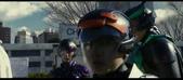 2013日本真人版科學小飛俠電影映画「ガッチャマン」:2013科學小飛俠電影8.JPG