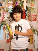 2013日本真人版科學小飛俠電影映画「ガッチャマン」:1231-hamada-33.jpg