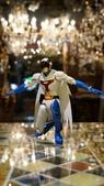 千值練科學小飛俠タツノコヒーローズ ファイティングギア 『科学忍者隊ガッチャマン G1,G2号:科學小飛俠Gatchaman千值練18羅健豪.jpg