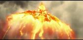 2013日本真人版科學小飛俠電影映画「ガッチャマン」:2013科學小飛俠電影36.JPG