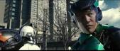 2013日本真人版科學小飛俠電影映画「ガッチャマン」:2013科學小飛俠電影9.JPG