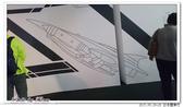 2015年8月26日東京上野の森美術館メカニックデザイナー 大河原邦男展 :2015年8月26日東京上野の森美術館メカニックデザイナー 大河原邦男展 9.jpg
