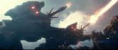 2013日本真人版科學小飛俠電影映画「ガッチャマン」:2013科學小飛俠電影37.JPG