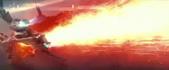 2013日本真人版科學小飛俠電影映画「ガッチャマン」:2013科學小飛俠電影38.JPG