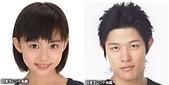 2013日本真人版科學小飛俠電影映画「ガッチャマン」:49549f5b0e0fa.jpg