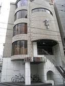 2013日本真人版科學小飛俠電影映画「ガッチャマン」:龍之子公司.jpg