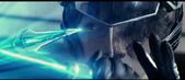 2013日本真人版科學小飛俠電影映画「ガッチャマン」:2013科學小飛俠電影11.JPG