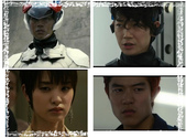 2013日本真人版科學小飛俠電影映画「ガッチャマン」:2013科學小飛俠電影42.jpg