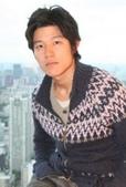 2013日本真人版科學小飛俠電影映画「ガッチャマン」:2012021322571513886.jpg