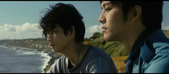 2013日本真人版科學小飛俠電影映画「ガッチャマン」:2013科學小飛俠電影12.JPG