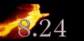 2013日本真人版科學小飛俠電影映画「ガッチャマン」:2013科學小飛俠電影40.JPG