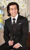 2013日本真人版科學小飛俠電影映画「ガッチャマン」:科學小飛俠電影版3jpg.jpg