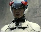 2013日本真人版科學小飛俠電影映画「ガッチャマン」:2013科學小飛俠電影13.JPG