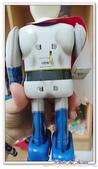 Kena的新增科學小飛俠收藏(2010~2016):科學小飛俠海底秘密基地鐵雄Ken鐵皮公仔9.jpg