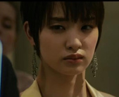 2013日本真人版科學小飛俠電影映画「ガッチャマン」:2013科學小飛俠電影14.JPG