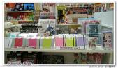 2015年8月26日東京上野の森美術館メカニックデザイナー 大河原邦男展 :東京晴空塔TOKYO SKY TREE 美食卡通街28Gatchaman Crowds.jpg