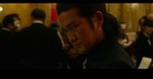 2013日本真人版科學小飛俠電影映画「ガッチャマン」:2013科學小飛俠電影15.JPG