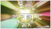 2015 GATCHAMAN CROWDS INSIGHT 新科學小飛俠動畫:Gatchaman Crowds insight229.jpg