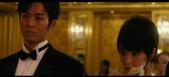 2013日本真人版科學小飛俠電影映画「ガッチャマン」:2013科學小飛俠電影16.JPG