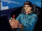 2013日本真人版科學小飛俠電影映画「ガッチャマン」:image011.jpg